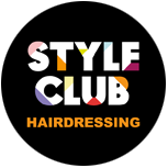 Welcome to Style Club. This is the logo of Style Club